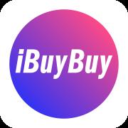 iBuyBuy安卓版