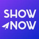 ShowNow安卓版