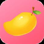 芒果好物官网版