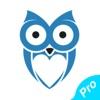 iHTTP 浏览器 Pro