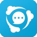 爱办公app v3.2.5.2手机客户端
