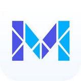 m3移动办公app v3.1.5移动线上版
