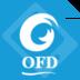 福昕OFDapp下载v5.0.0.1023移动版