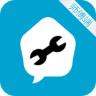 e城e家师傅端app下载v1.69官方正式版