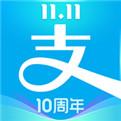 语雀app下载v10.1.80.8050移动版