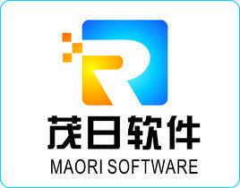 茂日软件app下载v0.0.92免费版