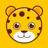 小豹招聘app下载v3.2.2官方最新版
