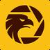外汇天眼app下载v1.1.2安卓客户端