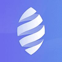 米趣办公app下载v2.5.38官方正式版