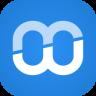 微办公app下载v3.9.0手机客