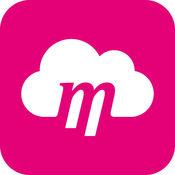 和彩云app下载v4.2.3安卓免