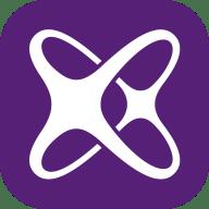 星云销企业版app下载 1.14.8 正式版