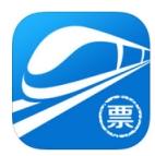 网易火车票官方版