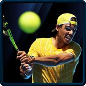 网球世界公开赛2019
