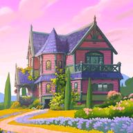 公主的奇妙花园正式版