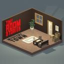 Tiny Room安卓版