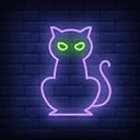 隐藏之猫正式版