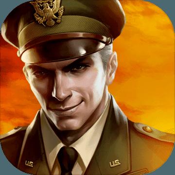 二战风云2正式版