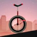 一个车轮最新版