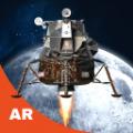阿波罗登月计划AR最新版