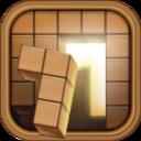 木块拼图挑战手机版