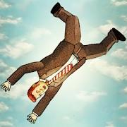 连体跳伞正式版