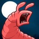 外星异形虫入侵安卓版