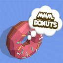 Mmm Donuts汉化版