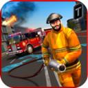 年美国消防员最新版