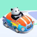 Bumper Go苹果版