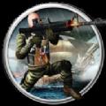 海岛契约射手战斗3D官方版