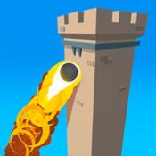 防御城堡官方版