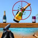 瓶子射击大师安卓版