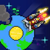 星球炮塔最新版下载