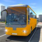 巴士模拟驾驶员19最新版