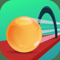 柔性球安卓版