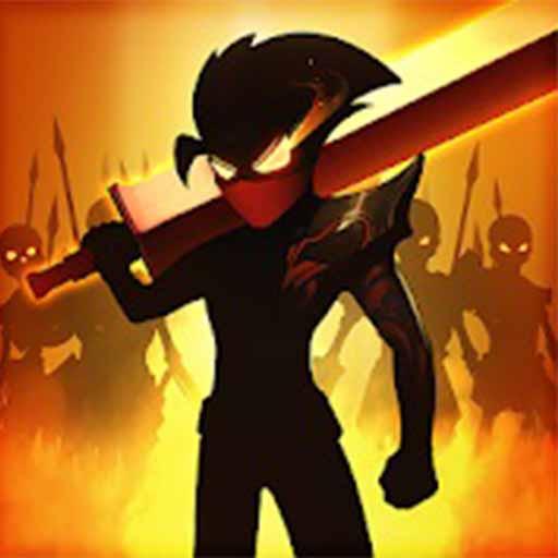 铠甲骑士-模拟勇士求生