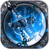 剑域十九州游戏手机最新版