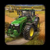 模拟农场20全部车免费内购版