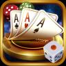 梦幻娱乐棋牌游戏 1.0.2 安卓版