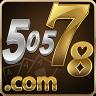 50578游戏手机版 1.0 安卓版