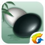 腾讯围棋手游 3.7.01 安卓版