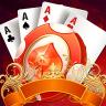 三多棋牌手机版 9.0 安卓版