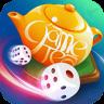 游戏茶苑手游 1.0.4 安卓版