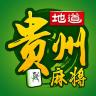 地道贵州麻将 3.5.0 安卓最新版