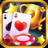 百灵棋牌 1.0.0 安卓版