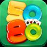5080游戏中心 1.0 安卓版