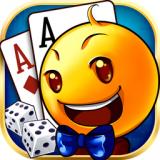 晓游棋牌手机版 2.1.7 安卓版