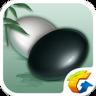 腾讯野狐围棋手机版 3.7.01 安卓版