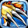 数码暴龙激战果盘版 3.4.0 安卓版